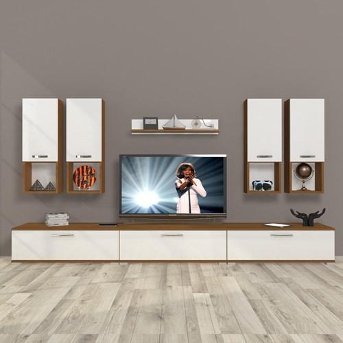 Eko 8da Slm Tv Ünitesi - DA10TV13 görseli, Picture 4