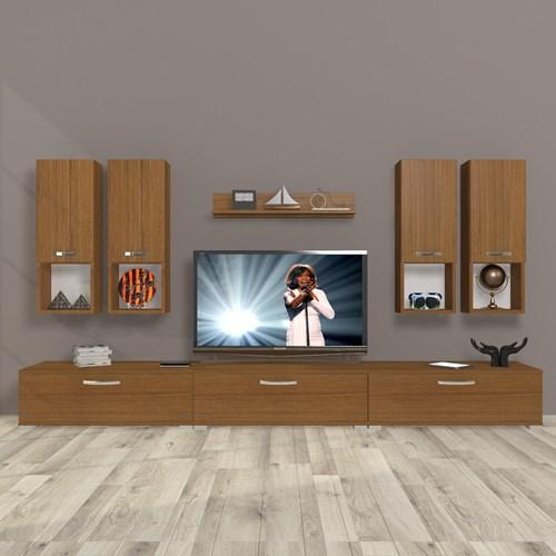 Eko 8da Slm Tv Ünitesi - DA10TV13 görseli, Picture 6