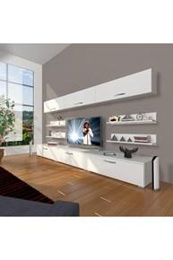 Eko 8y Slm Tv Ünitesi - DA11TV05 görseli