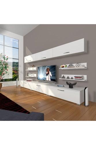 Eko 8y Slm Tv Ünitesi - DA11TV05 görseli, Picture 1