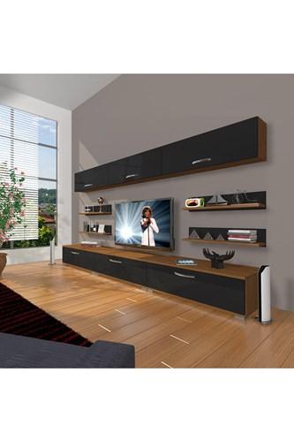 Eko 8y Slm Tv Ünitesi - DA11TV05 görseli, Picture 5