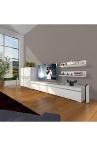 Eko On Mdf Std Tv Ünitesi - DA13TV01 görseli