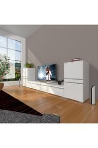 Eko On2 Mdf Std Tv Ünitesi - DA14TV01 görseli