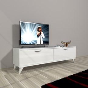 Eko 140 Slm Std Retro Tv Ünitesi - DA15TV15 görseli