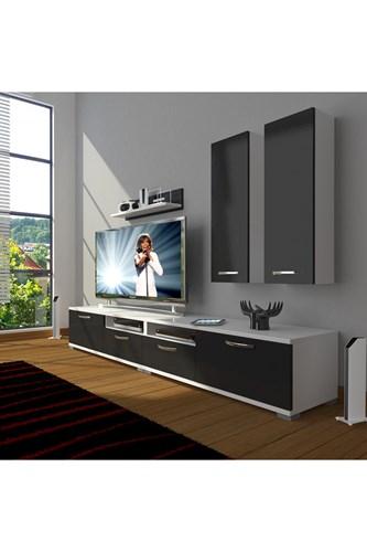 Eko 5220d Slm Tv Ünitesi - DA18TV13 görseli, Picture 2