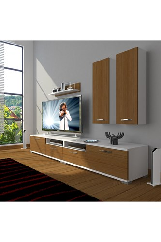 Eko 5220d Slm Tv Ünitesi - DA18TV13 görseli, Picture 3