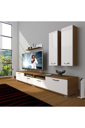 Eko 5220d Slm Tv Ünitesi - DA18TV13 görseli, Picture 4