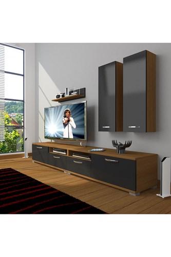 Eko 5220d Slm Tv Ünitesi - DA18TV13 görseli, Picture 5