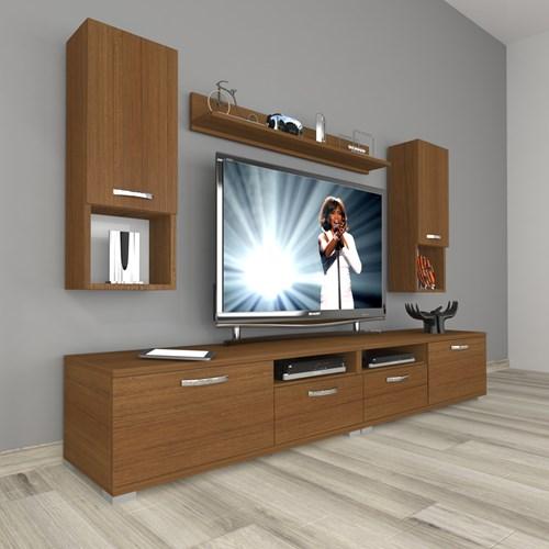 Eko 5220da Slm Tv Ünitesi - DA18TV21 görseli, Picture 6