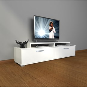 Ekoflex 4 Slm Tv Ünitesi - DA19TV05 görseli