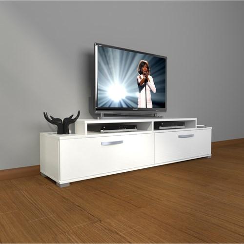 Ekoflex 4 Slm Tv Ünitesi - DA19TV05 görseli, Picture 1