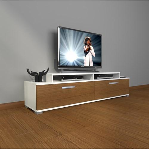 Ekoflex 4 Slm Tv Ünitesi - DA19TV05 görseli, Picture 3