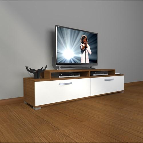 Ekoflex 4 Slm Tv Ünitesi - DA19TV05 görseli, Picture 4