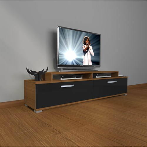 Ekoflex 4 Slm Tv Ünitesi - DA19TV05 görseli, Picture 5