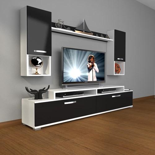 Ekoflex 5da Slm Tv Ünitesi - DA20TV13 görseli, Picture 2