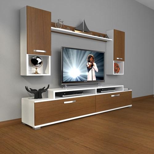 Ekoflex 5da Slm Tv Ünitesi - DA20TV13 görseli, Picture 3