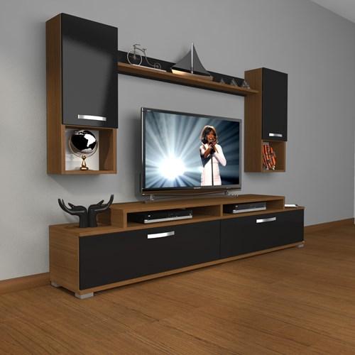Ekoflex 5da Slm Tv Ünitesi - DA20TV13 görseli, Picture 5