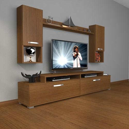 Ekoflex 5da Slm Tv Ünitesi - DA20TV13 görseli, Picture 6