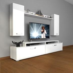 Ekoflex 7 Slm Tv Ünitesi - DA22TV05 görseli