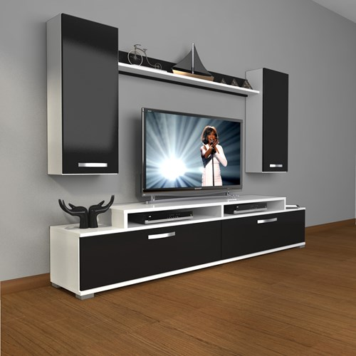 Ekoflex 7 Slm Tv Ünitesi - DA22TV05 görseli, Picture 2