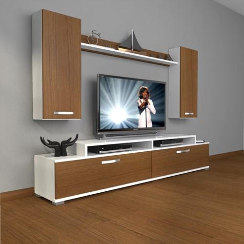Ekoflex 7 Slm Tv Ünitesi - DA22TV05 görseli, Picture 3