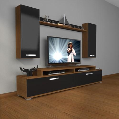 Ekoflex 7 Slm Tv Ünitesi - DA22TV05 görseli, Picture 5