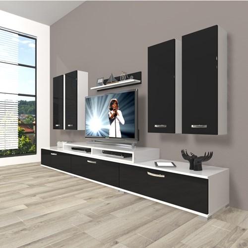 Ekoflex 8d Slm Tv Ünitesi - DA23TV05 görseli, Picture 2