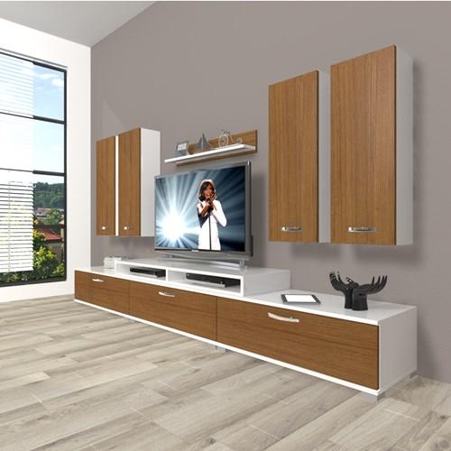 Ekoflex 8d Slm Tv Ünitesi - DA23TV05 görseli, Picture 3
