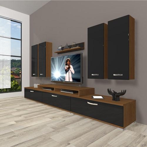 Ekoflex 8d Slm Tv Ünitesi - DA23TV05 görseli, Picture 5