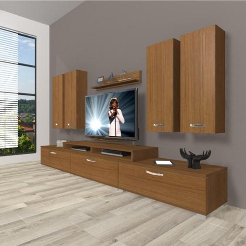 Ekoflex 8d Slm Tv Ünitesi - DA23TV05 görseli, Picture 6