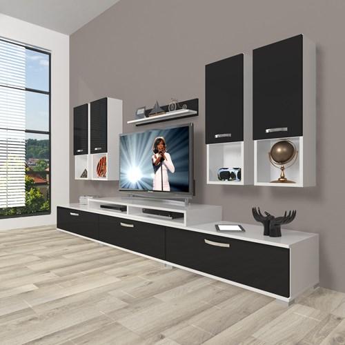 Ekoflex 8da Slm Tv Ünitesi - DA23TV13 görseli, Picture 2