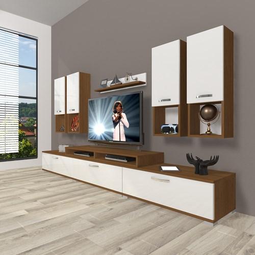 Ekoflex 8da Slm Tv Ünitesi - DA23TV13 görseli, Picture 4