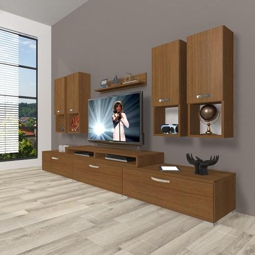 Ekoflex 8da Slm Tv Ünitesi - DA23TV13 görseli, Picture 6