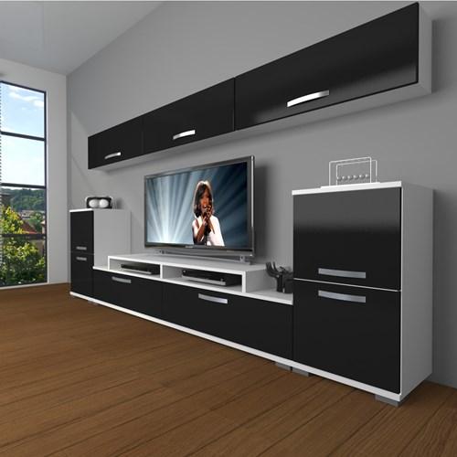 Ekoflex 9 Slm Tv Ünitesi - DA24TV05 görseli, Picture 2