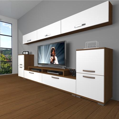 Ekoflex 9 Slm Tv Ünitesi - DA24TV05 görseli, Picture 4