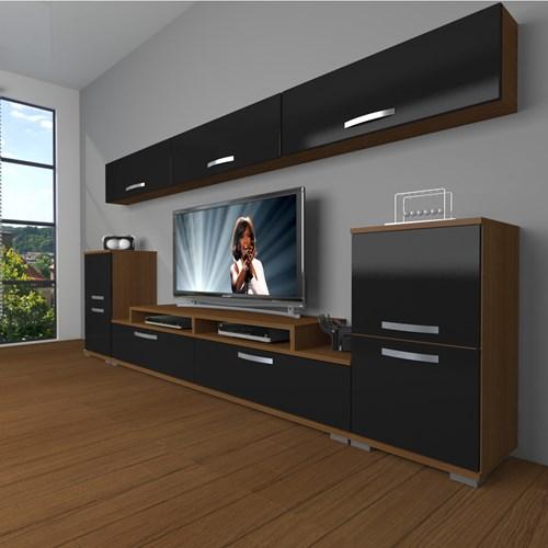 Ekoflex 9 Slm Tv Ünitesi - DA24TV05 görseli, Picture 5