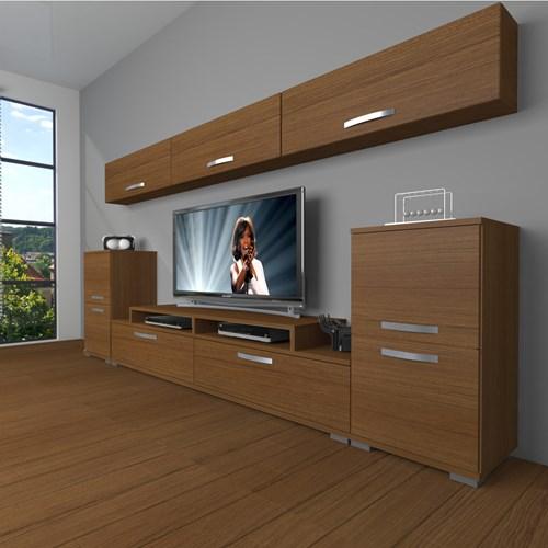 Ekoflex 9 Slm Tv Ünitesi - DA24TV05 görseli, Picture 6