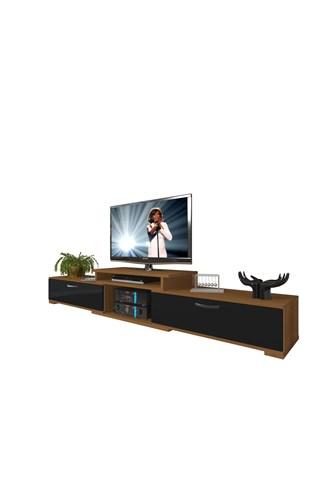 Flex Mdf Tv Ünitesi - DA25TV01 görseli, Picture 5