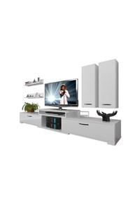 Flex 5d Mdf Tv Ünitesi - DA25TV03 görseli