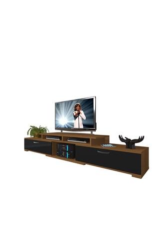 Flex 130 Slm Tv Ünitesi - DA25TV06 görseli, Picture 5