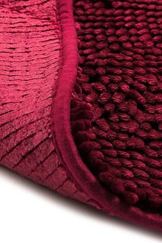 Giz Home Lilo Klozet Takımı 2Li Rose - 501LLRO003136 görseli, Picture 1