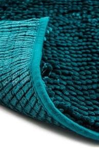 Giz Home Lilo Klozet Takımı 2Li Blue - 501LLBL003136 görseli
