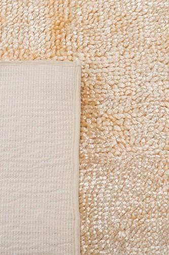 Giz Home Solino Halı 120X180 Krem - 302SOKR002095 görseli, Picture 1