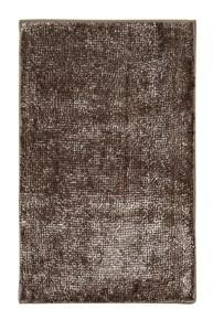 Giz Home Solino Halı 75x150 Bal Köpüğü - 302SOKH001979 görseli