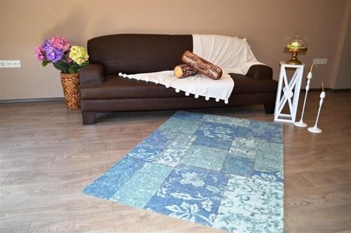 Giz Home Regina Halı 115X175 21L - 301RG021L2937 görseli, Picture 1