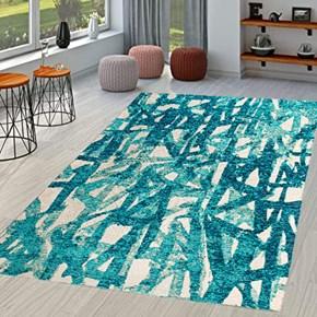 Giz Home Pastel Halı 80X150 25B - 301PS025B2063 görseli