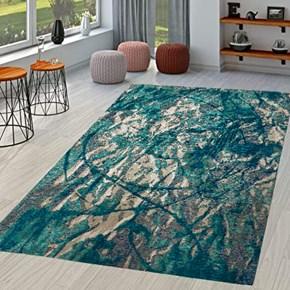 Giz Home Pastel Halı 120X180 5B - 301PS005B2099 görseli