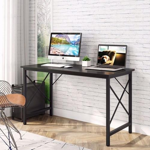 Zizuva Bilgisayar Çalışma Masası - ZZ2000V200101 görseli, Picture 2