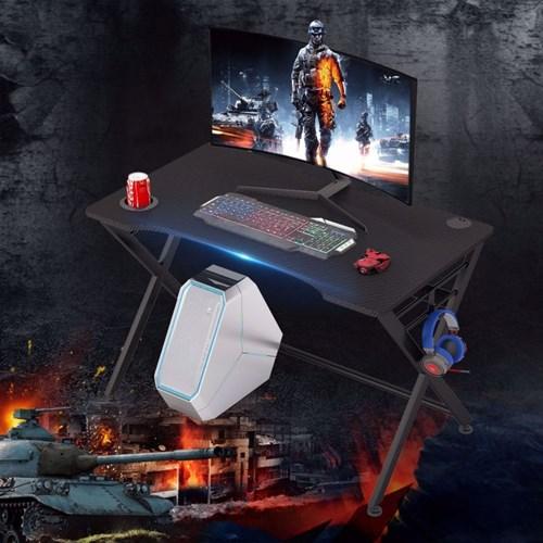 Zizuva Bilgisayar Masası - ZZ3000-V200020 görseli, Picture 2