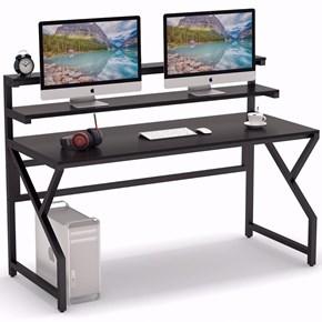 Zizuva Büyük Çalışma Masası - ZZ2000-V200018 görseli